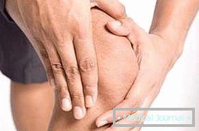 a térd artrózisa 2 fok, mi az