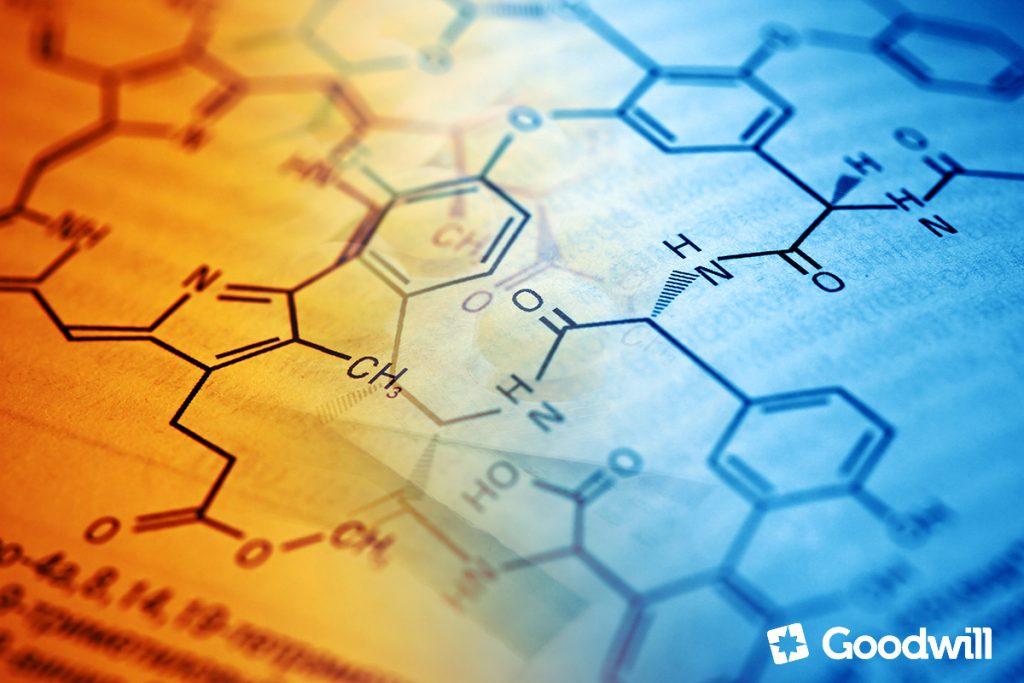 glükózamin-kondroitin mi ez)