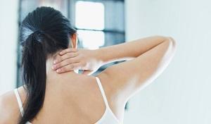 Meszesedés a nyakban: kezelési lehetőségek