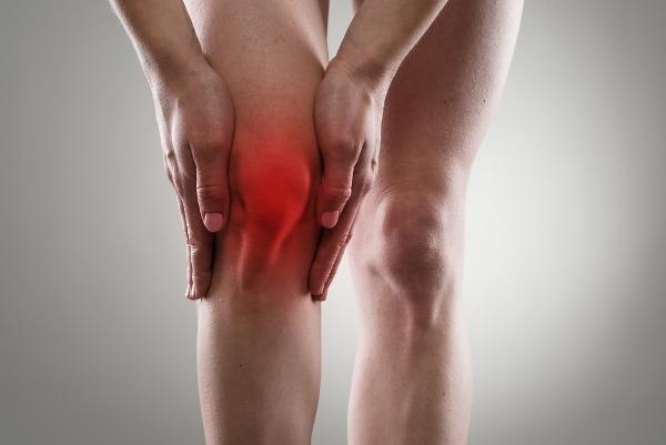 ketán ízületi fájdalom esetén