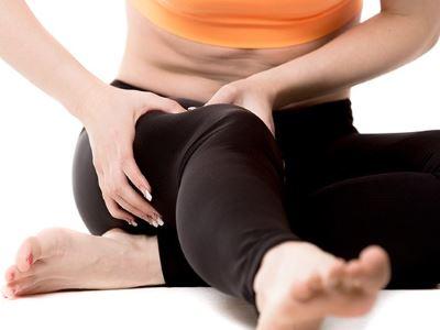 fibromyalgia ízületi fájdalom szövődmény érzéstelenítés utáni ízületi fájdalom