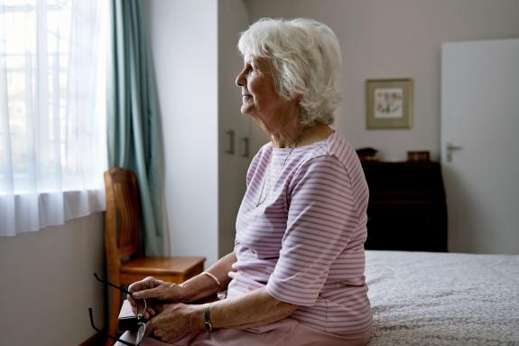coltsfoot artrosis kezelés