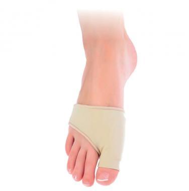 fájdalom a lábujjak nagy ízületében vállízületi fájdalom, amikor emeli a kezét