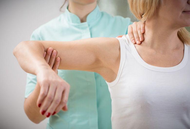 ízületi gyulladás az ok lábán időskorú térd deformáló artrózisának kezelése