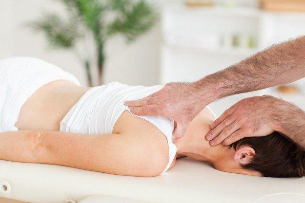 gyógyszerek a vállízület osteoporosisához)