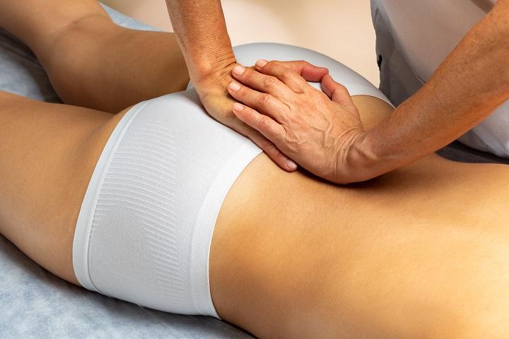 ágyéki fájdalom nők