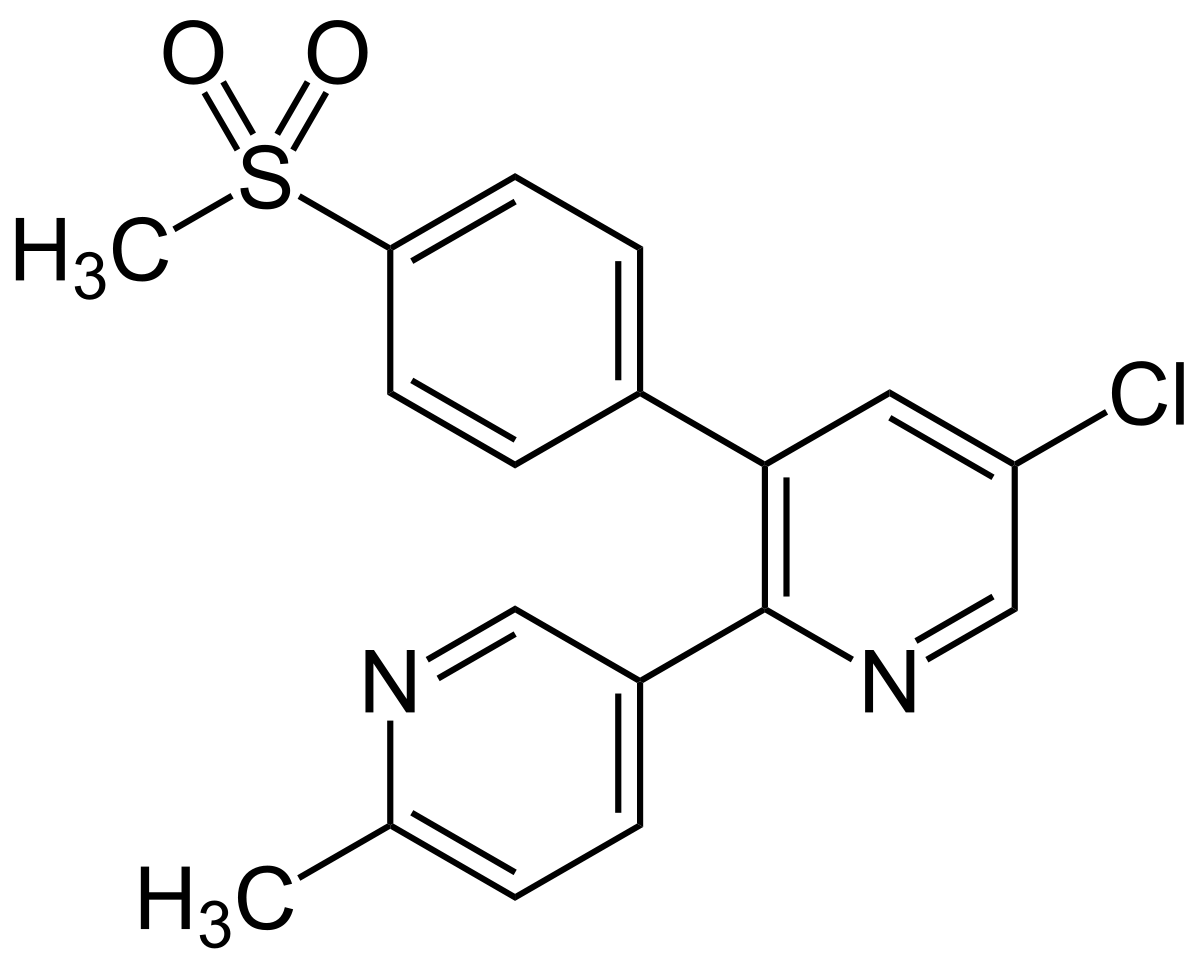 gyulladásgátló szer az oszteokondrozishoz