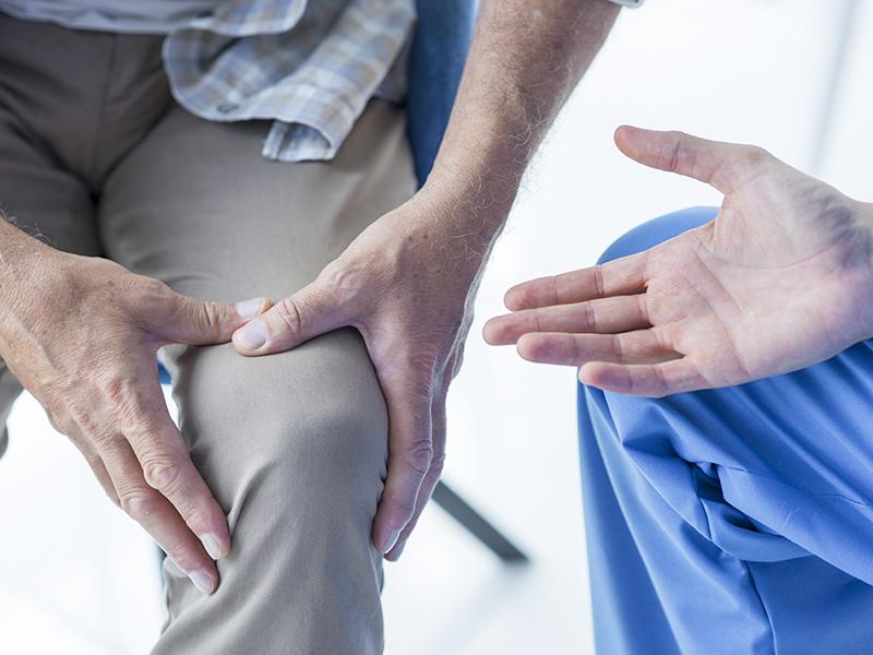 ha megreped az ujjai, akkor ízületi gyulladást lehet keresni)