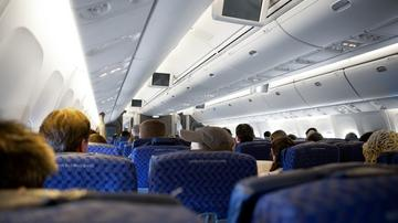 hogyan kezeljük a repülő ízületi gyulladást az arcízület fájdalmának okai