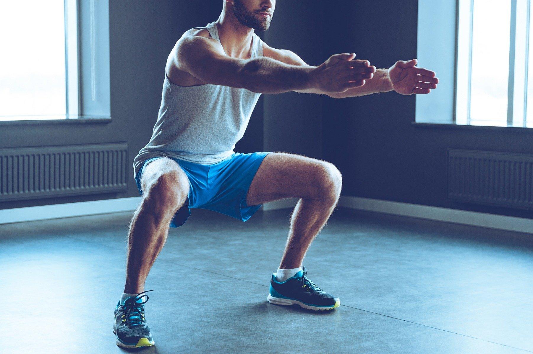 mi okozza az ízületek és izmok sérülését térdízületek fájdalma artrózissal