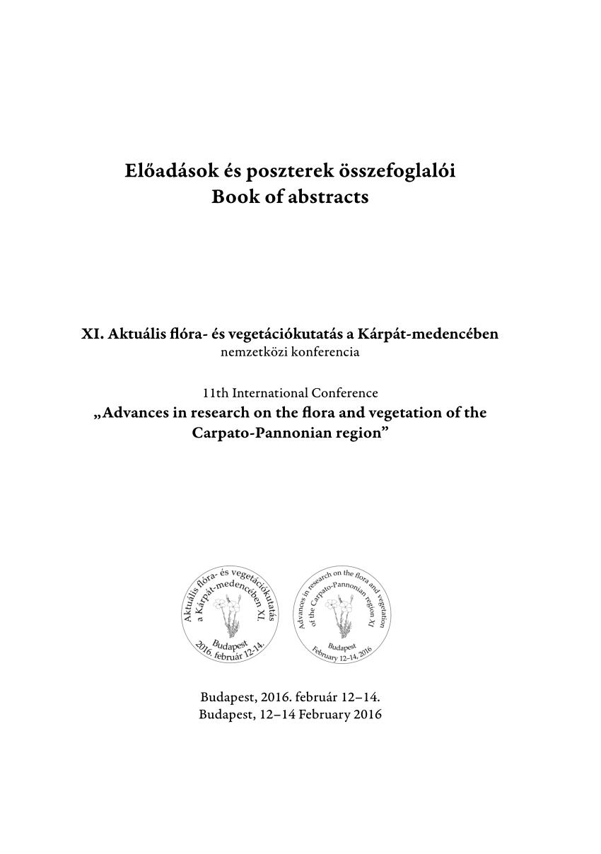 Korbféreg fertőzés útjának mérése, Dante: Isteni színjáték Korbféreg fertőzés útjának mérése