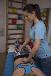izom- és ízületi fájdalom a szülés után)