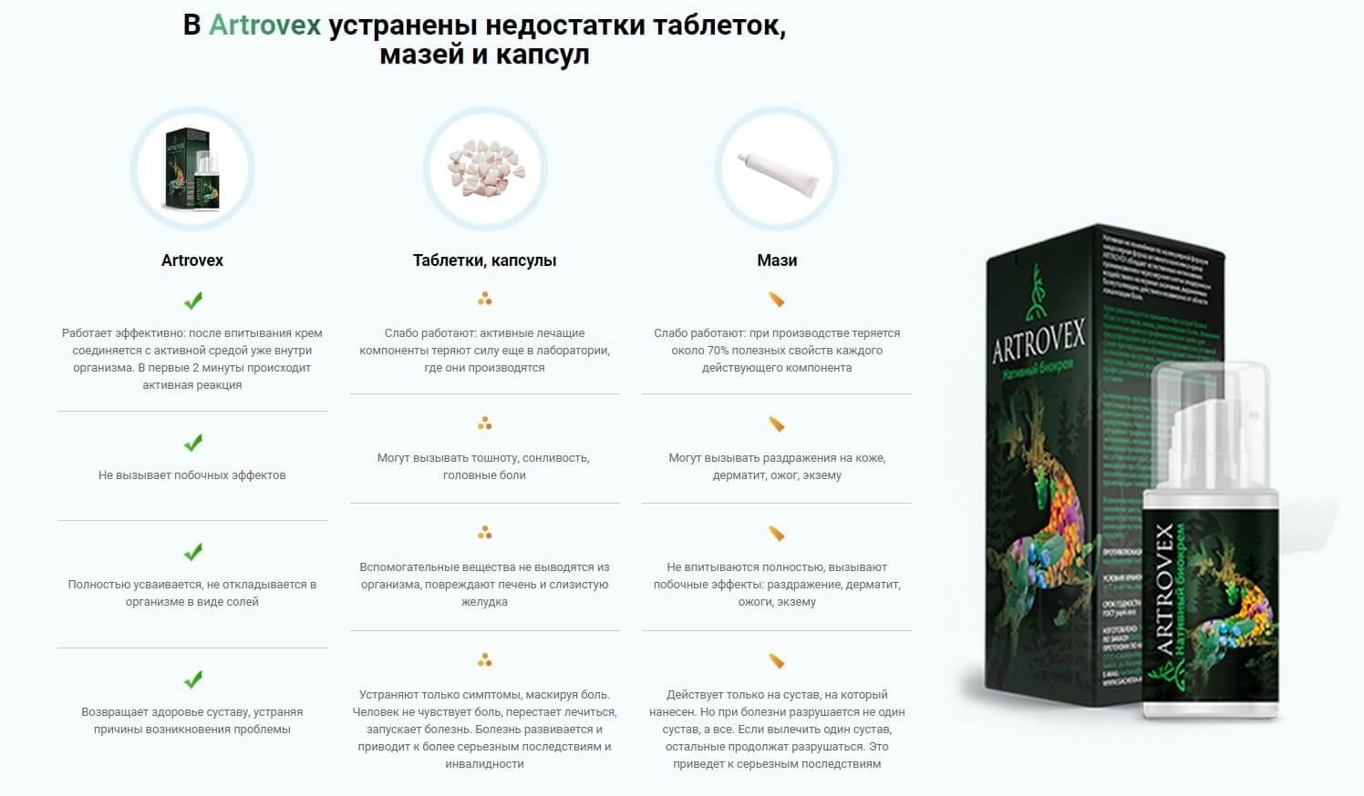 Térdkalács (patella) körüli fájdalom | rozsakert-egervar.hu – Egészségoldal | rozsakert-egervar.hu