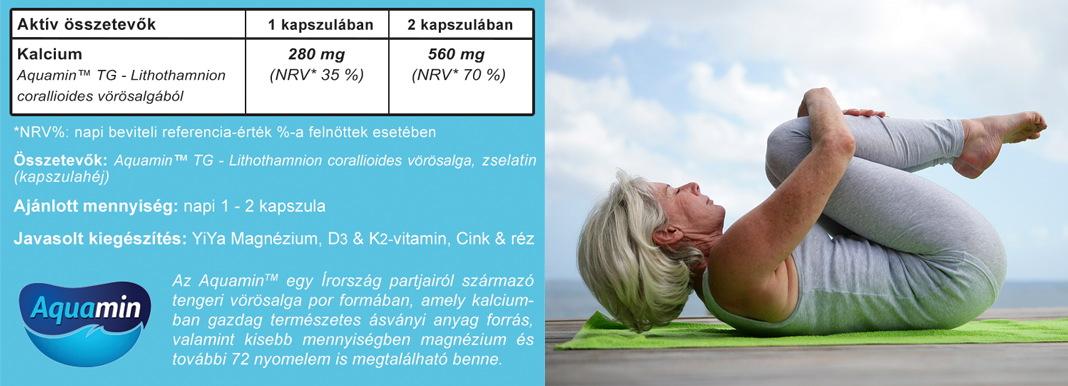 Ízületi bántalmak | gyulladás, megelőzése, felismerése, gyógyítása - MYPROTEIN™