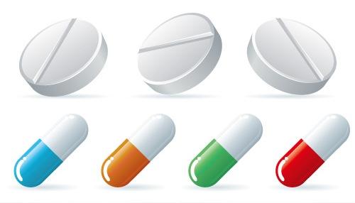 kapszula közös gyógyszer
