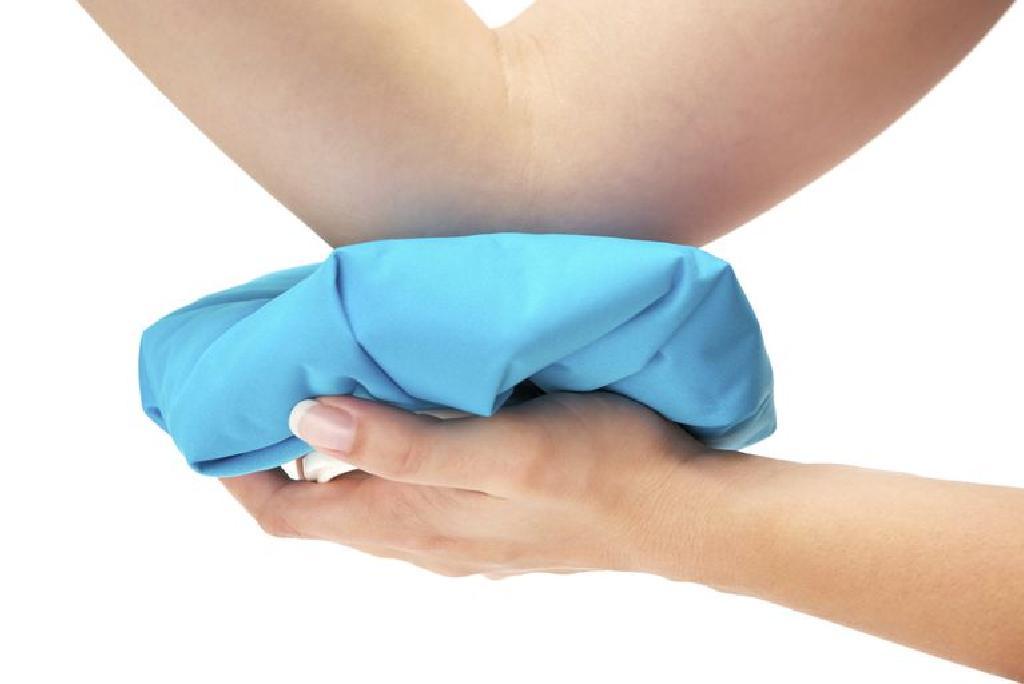 közös kezelési vizsgálat hogyan lehet enyhíteni a gyulladást a bokaízület artrózisával