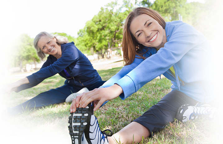 Hogyan segít a mozgásszervi bántalmakon az orvosi gyógymasszázs?