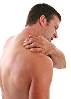 mi okozza ízületi fájdalmat a vállban)