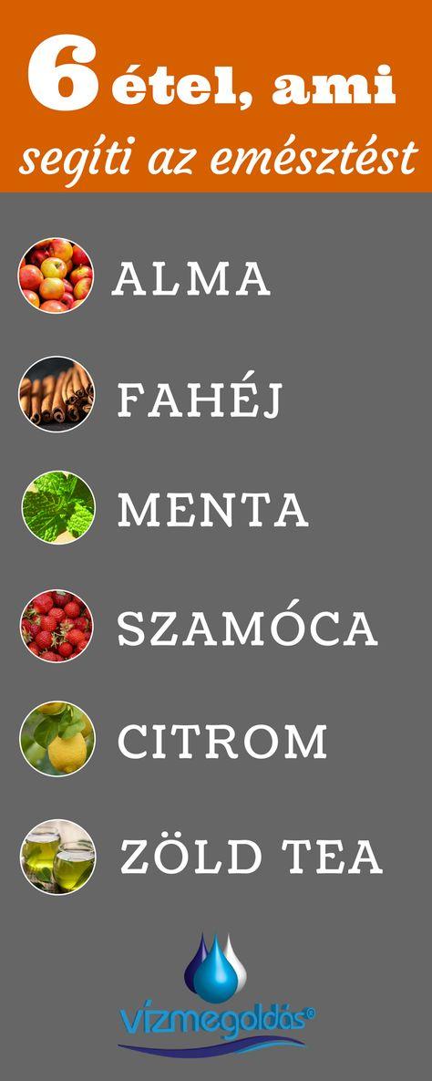 milyen gyümölcsök hasznosak az ízületi betegségekben)
