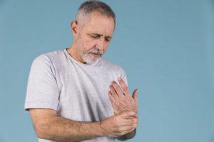 milyen tabletták az artritisz kezelésére fájdalom a comb ízületeiben járás közben
