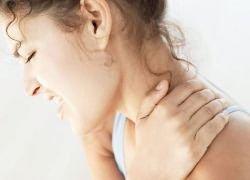 nyaki osteochondrozis gyógyszerei