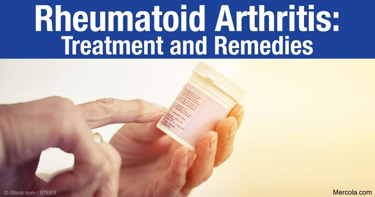rheumatoid arthrosis kezelésére szolgáló gyógyszerek)