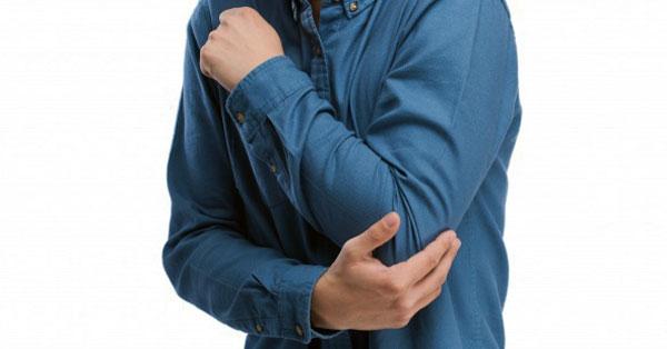 ropogás a vállízületben fájdalommal gyógyszerek felírása csontritkulás kezelésére