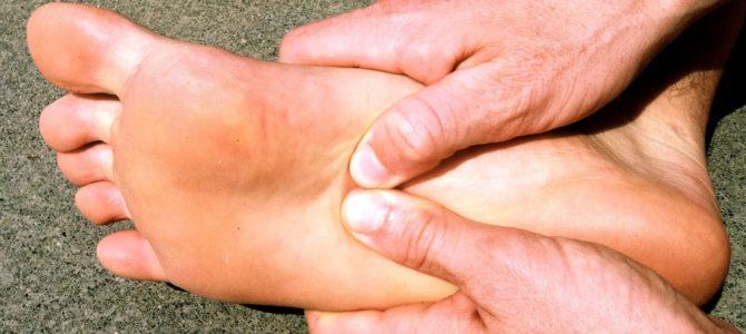 sarok-artrózis kezelési fórum