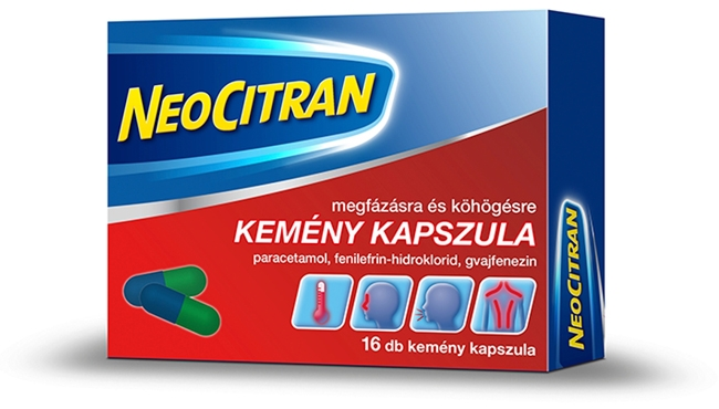 tabletták az ízületek fájdalmához és duzzanatához)