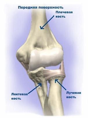 térd deformáció artrózissal tabletták és kenőcs ízületi fájdalmak kezelésére
