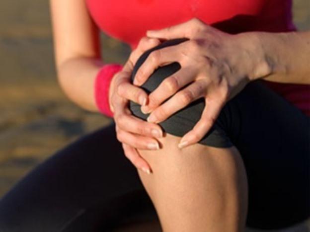 térd deformáló artrózisa 2 evőkanál