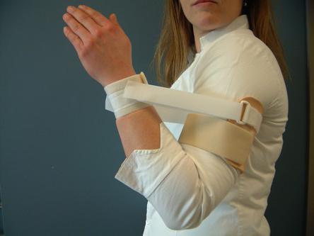 A térdízület keresztszalagjának szakadása: tünetek, típusok, kezelés - Köszvény