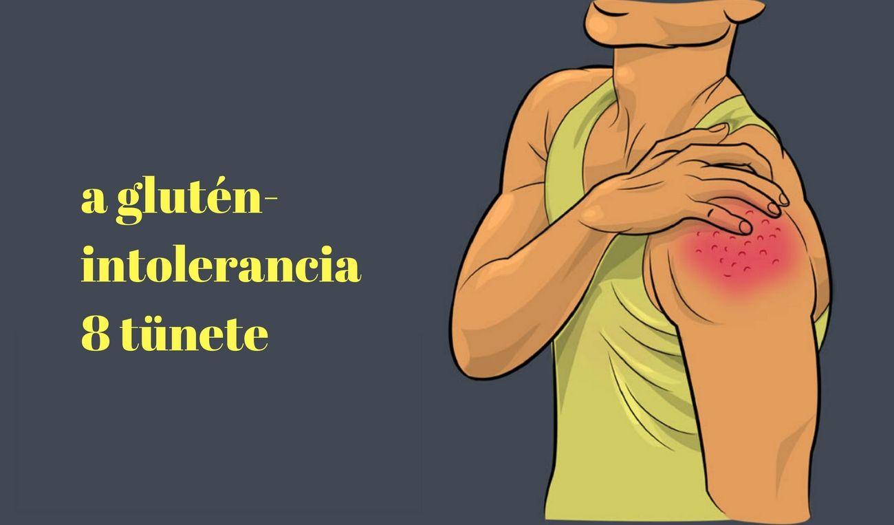 tünetek fáradtság ízületi fájdalom