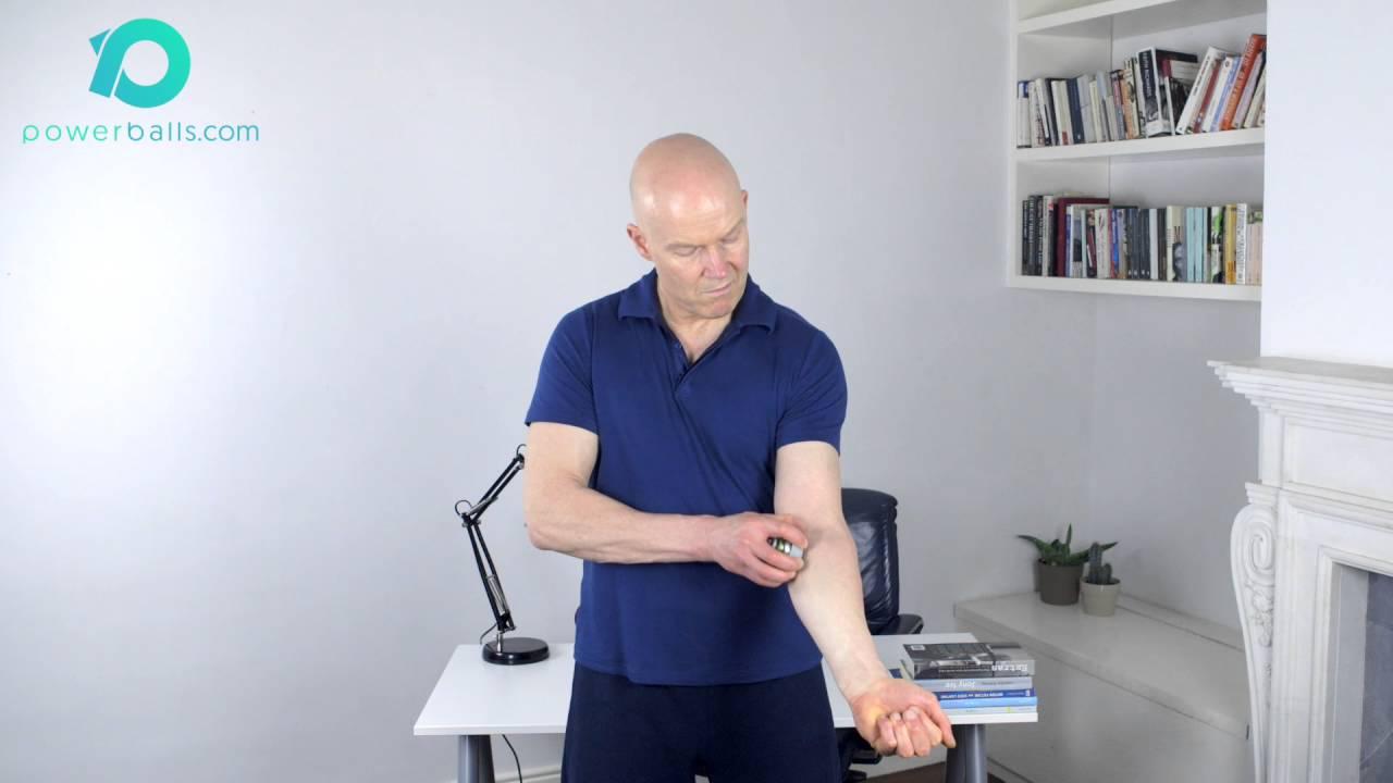 1. szakasz artritisz hogyan kell kezelni