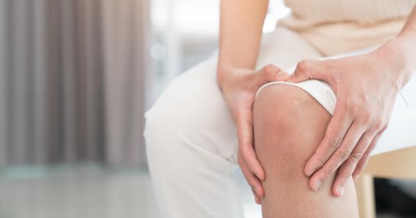 ízületek fáj a mozgás korlátozása zoovip ízületi krém