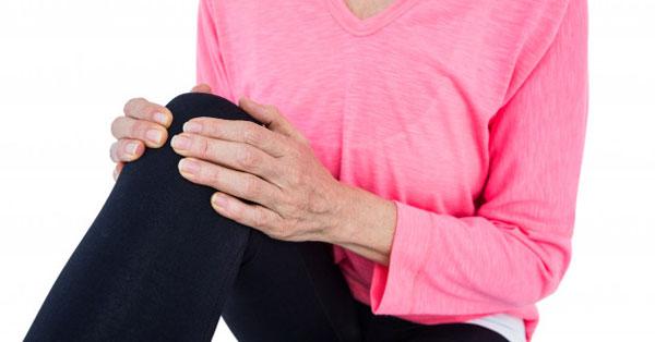 csontfájdalom ízületi fájdalom a legjobb kenőcsök az osteochondrozishoz