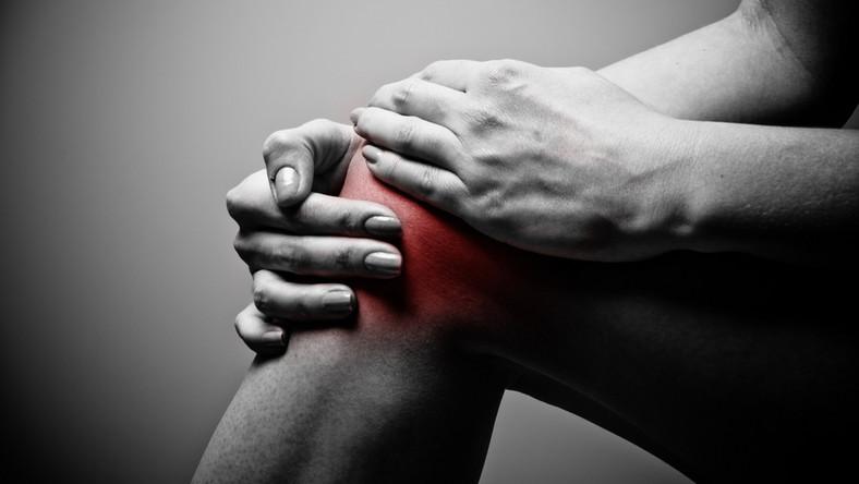 artrózis lapos lábának kezelése