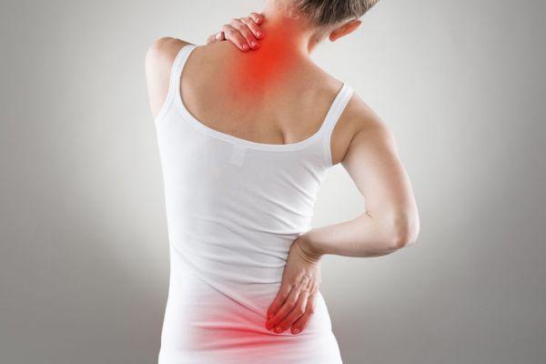 ízületi fájdalom és gyógynövény