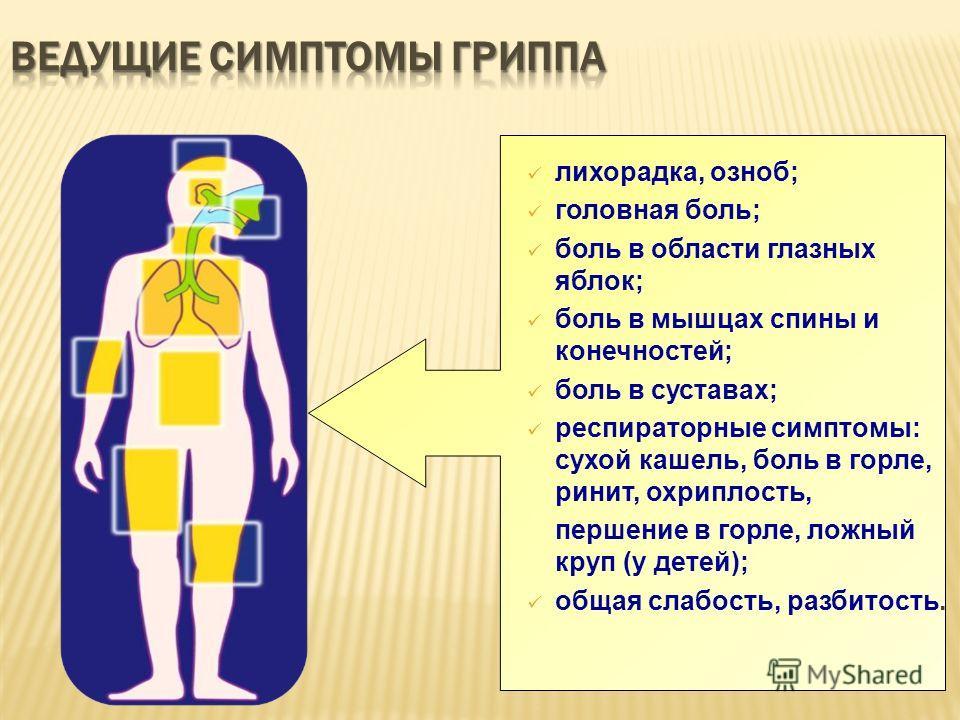 ízületi fájdalom ureaplasmosisból)