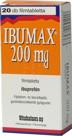 ízületi gyógyszerek finn)