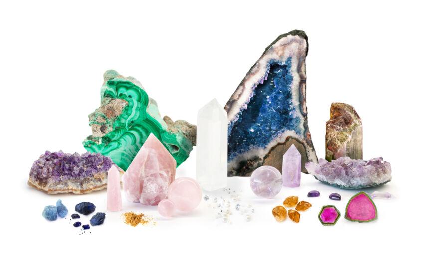 ízületi gyógyító ásvány)