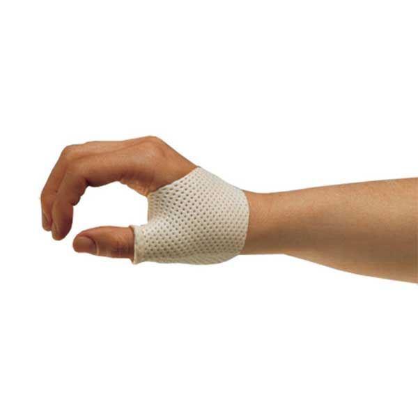 a térd fájdalmainak kezelése porcszövet helyreállítása