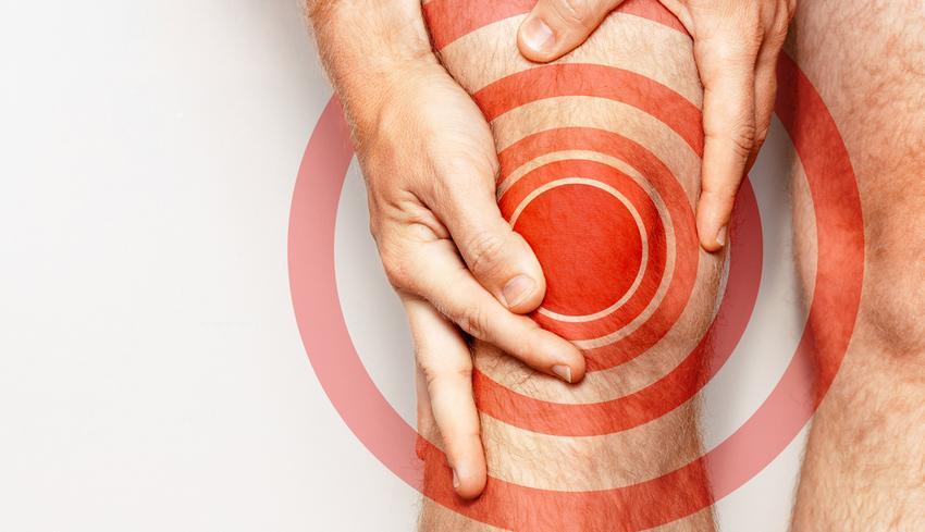 ízületi őssejtek gyógyszer vállfájdalom kezelésére