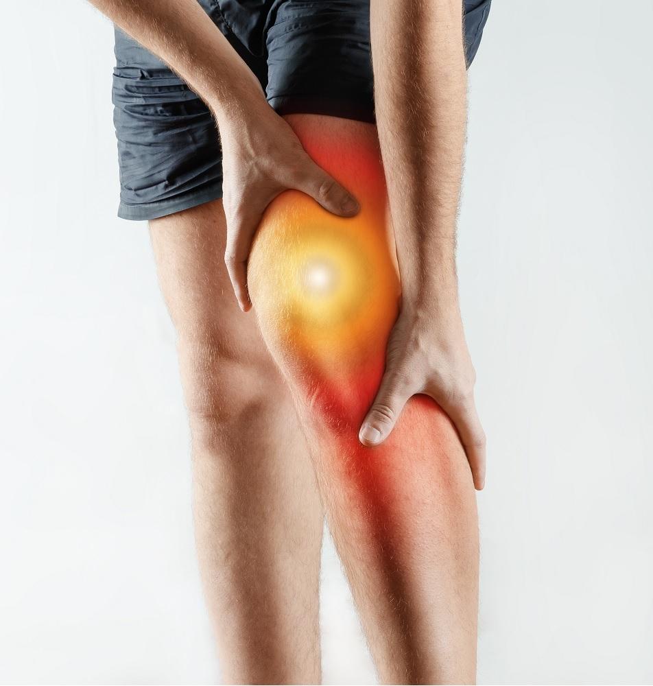 ízületi szteroid gyulladáscsökkentő