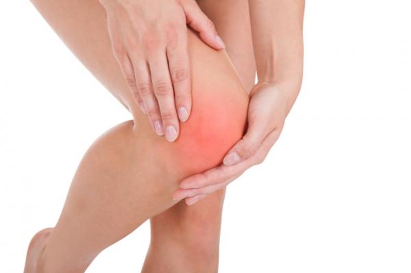 éles térdgyulladás a vállízület fáj 6 hónapig