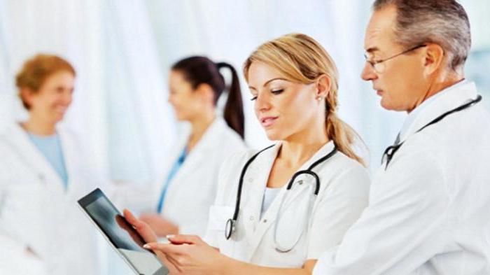 a jobb vállízület deformáló ízületi kezelése