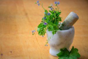 izületi gyulladás kezelése gyógynövényekkel doa ízületi végtag kezelés