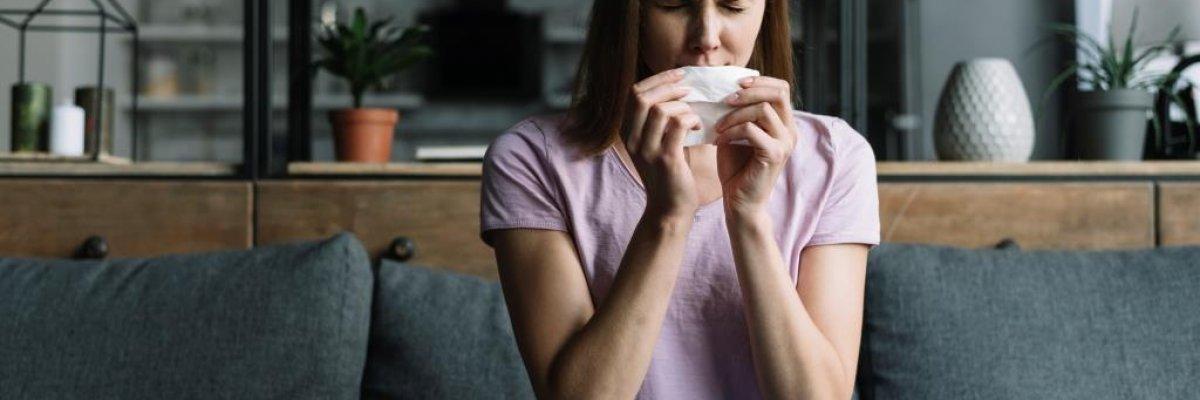 ízületi fájdalom megfázás esetén gyermekeknél