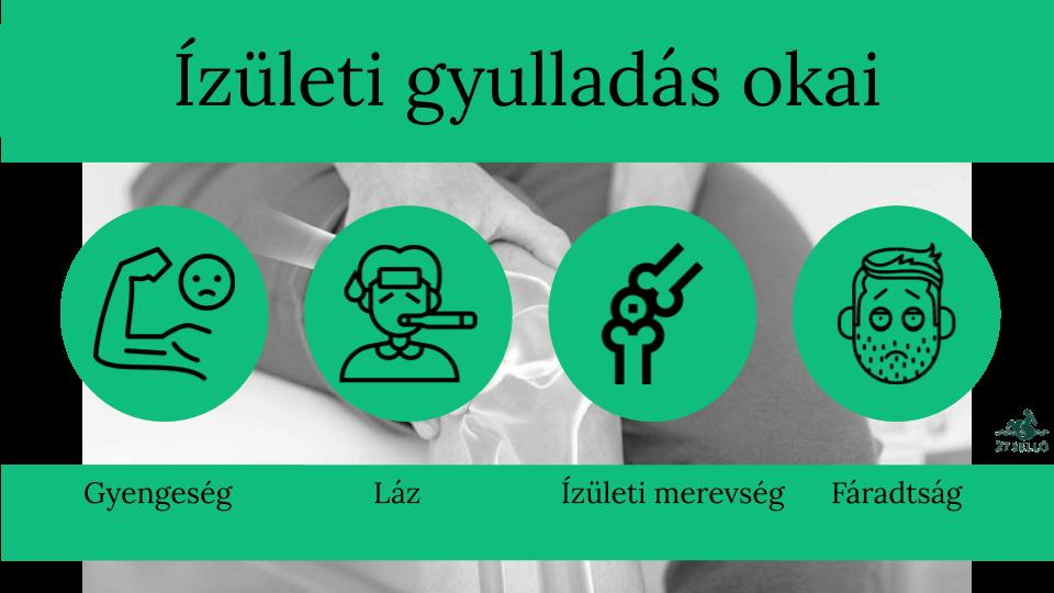 ízületi krém kezelés)
