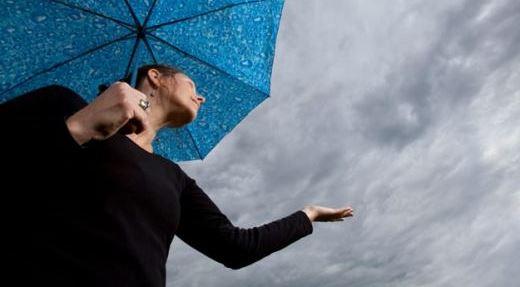 ízületi fájdalom az időjárás miatt